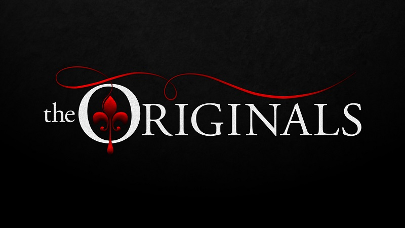 Who, or what, is The Originals season 5 Big Bad?