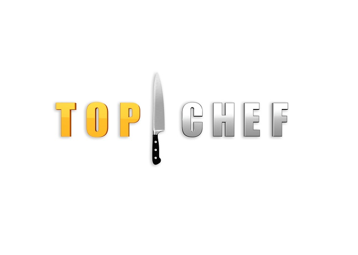 Season 15 of 'Top Chef' on Bravo December 7