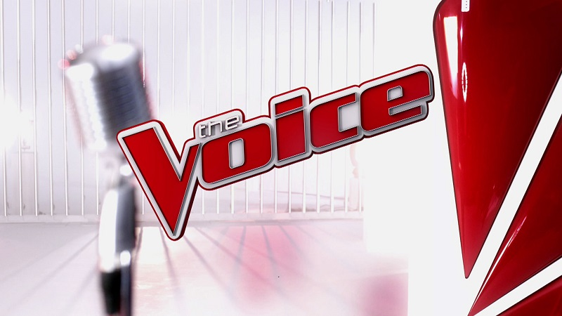 Alicia Keys Returning To Coach NBC's 'The Voice' Next Season
