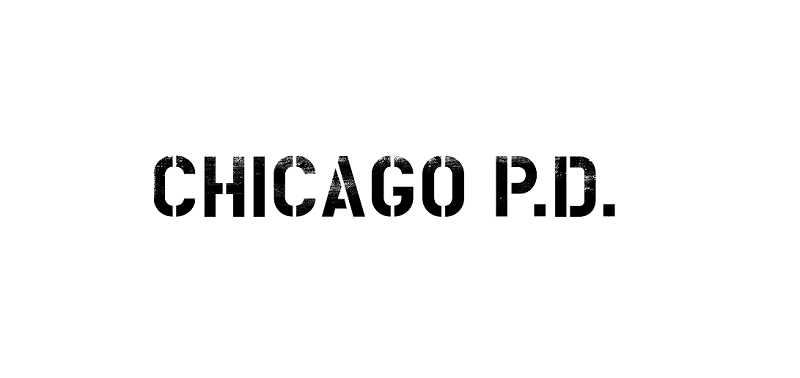 Chicago Pd season 5 teaser