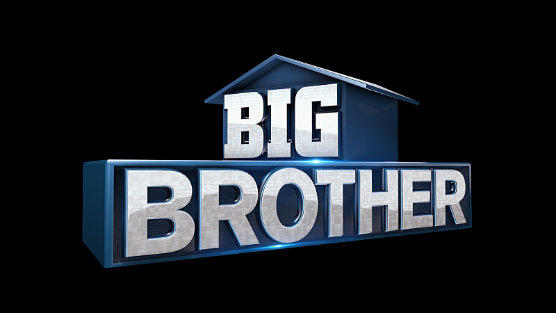 Big Brother 19 episode 33