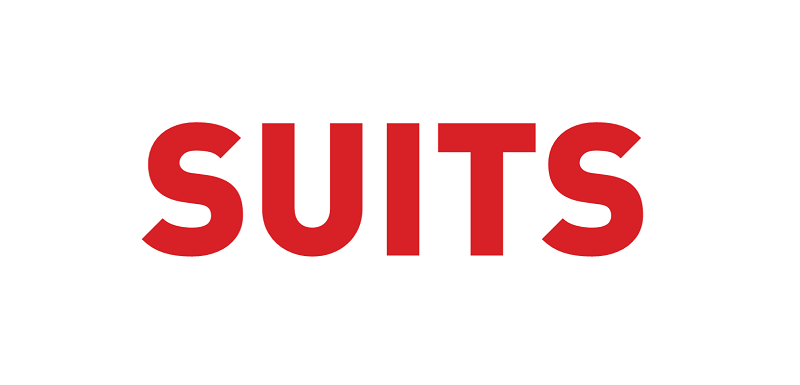 Suits: Second City