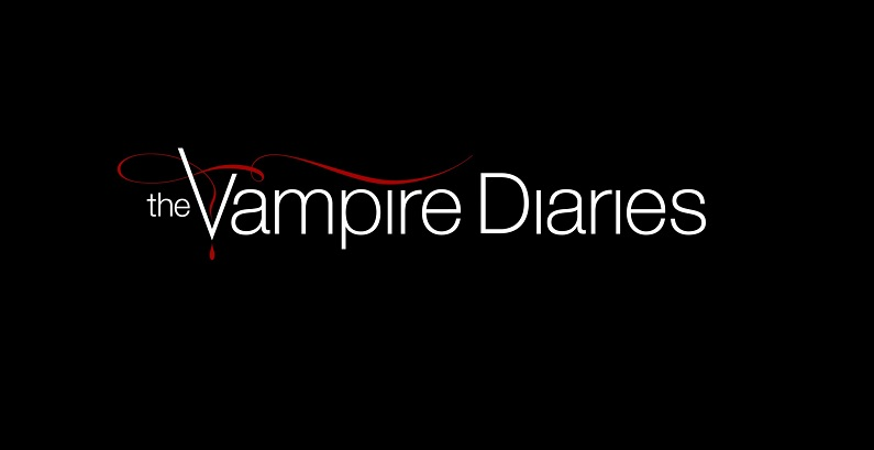 The Vampire Diaries season 9 -