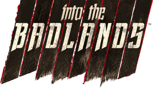 Into the Badlands season 3 premiere date
