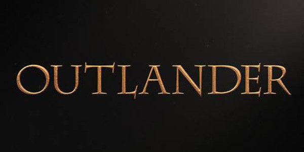 Outlander season 3 teaser analysis