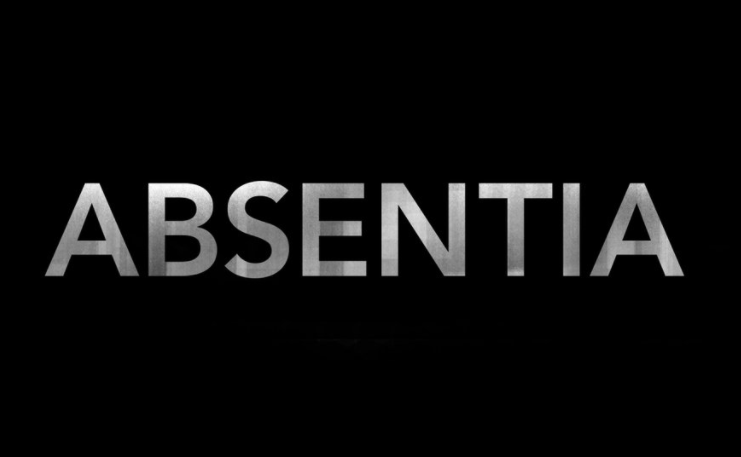 Absentia US launch
