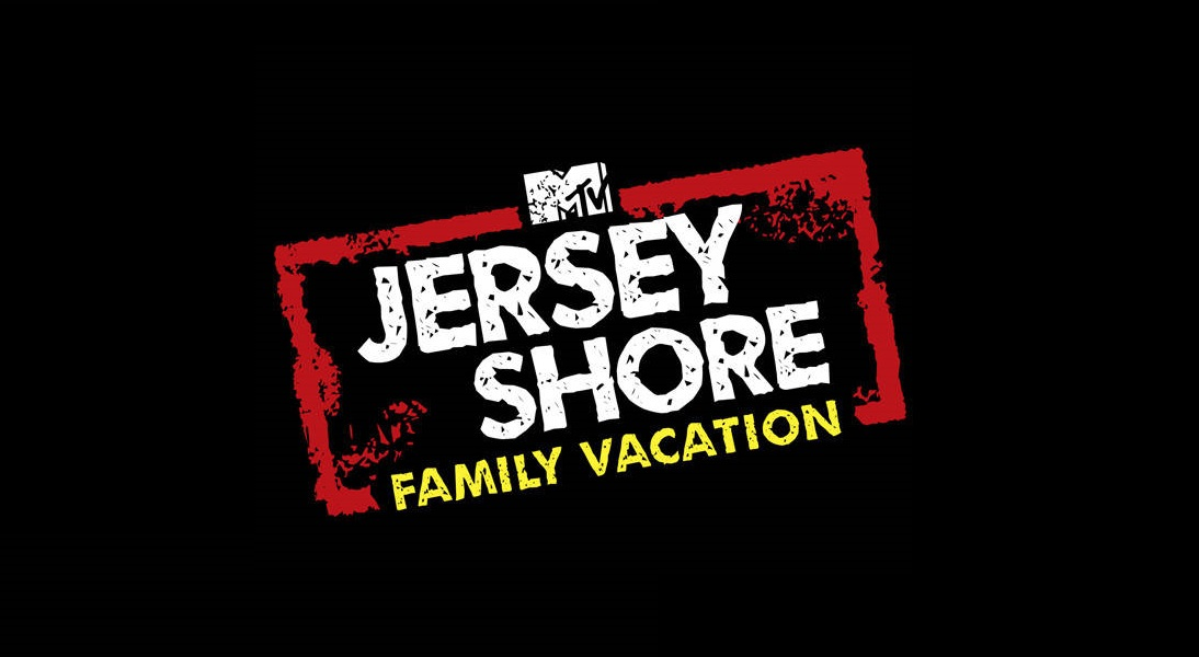 Jersey Shore Family Vacation filming