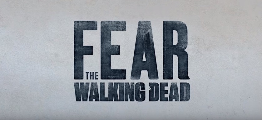 Fear the Walking Dead season 5 episode 7