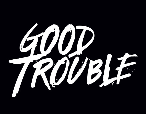 Good Trouble season 2 episode 4
