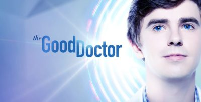 Good Doctor season 2 episode 4