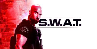 SWAT season 3 episode 2